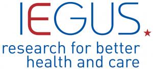 IEGUS - Institut für europäische Gesundheits- und Sozialwirtschaft