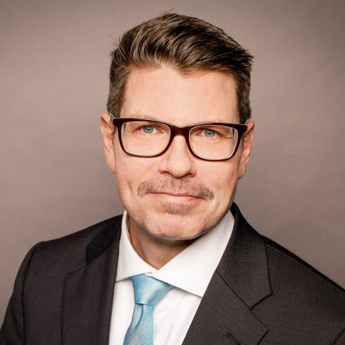 Dr. Scott Stock Gissendanner