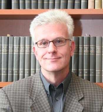 Prof. Dr. Stefan Huster
