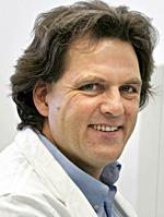 Prof. Dr. Klaus Gerwert